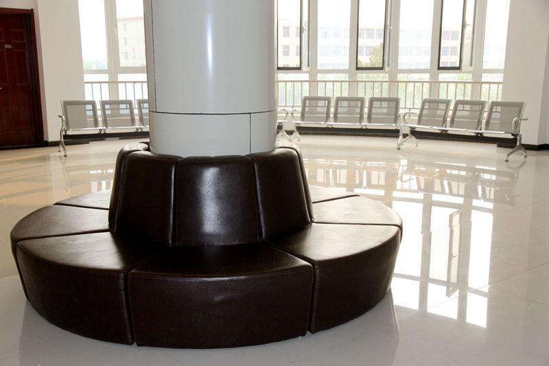 休闲座椅1
