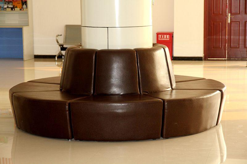 休闲座椅2