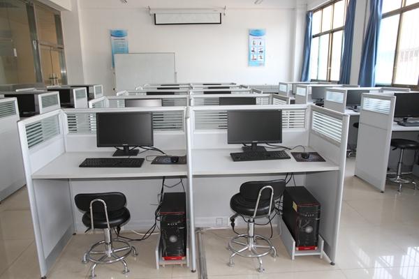 数字化考试中心3
