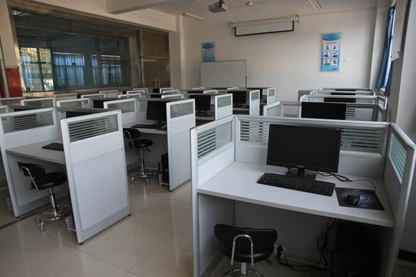 数字化考试中心2